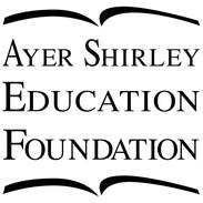 Image result for ayer shirley education foundation